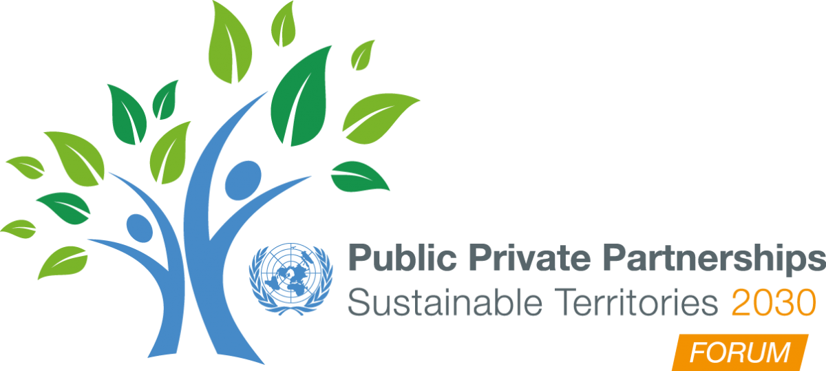 International Platform on Public-Private Partnerships for Sustainable Development