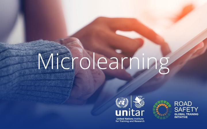 Micro-learning Courses