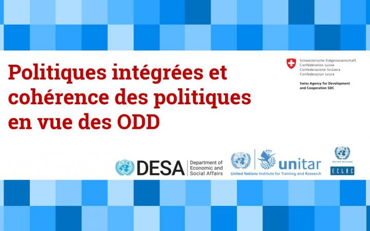 Banner_FR_Integrated policies and policy coherence for SDGs.jpg