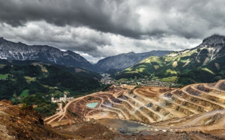 Integrating Environmental, Social, and Human Rights Protection into the Governance of the Mining Sector