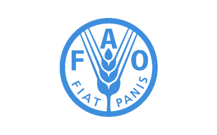 "Prosperity - FAO-UNITAR e-Learning course on ""trade, food security and nutrition"" (second edition)"