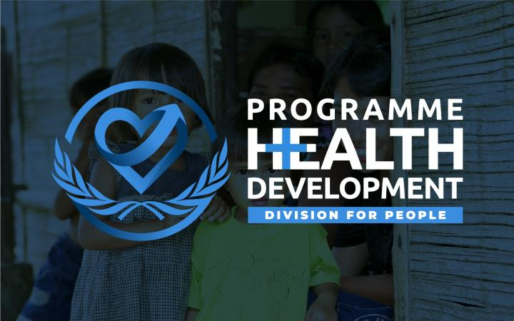 Programme on Health and Development