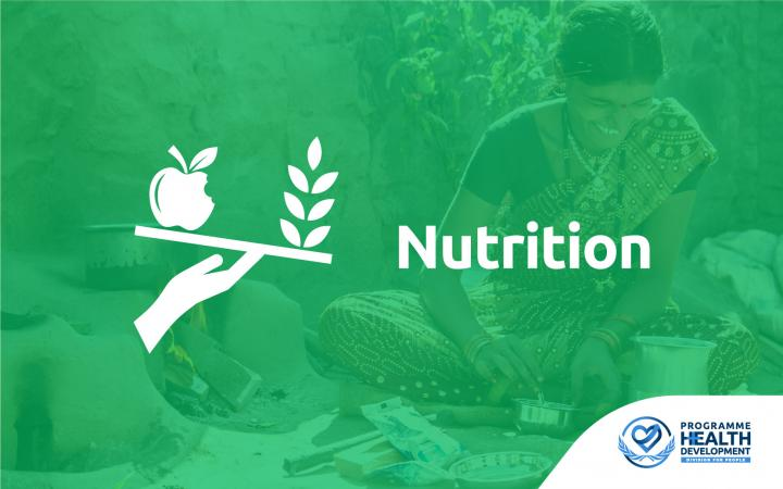 The Nutrition Knowledge Hub