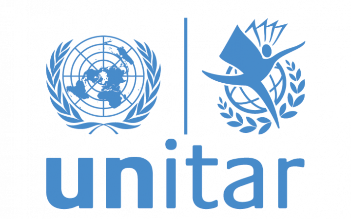 UNITAR-JICA Ministry of Oil of Iraq Capacity Development Programme