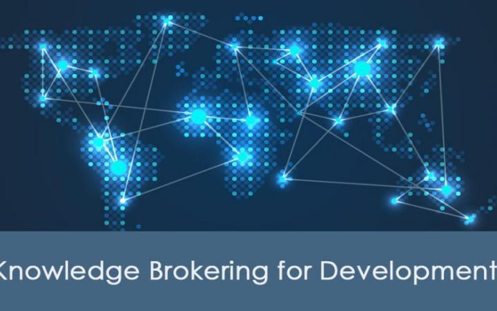 Brokering4Dev