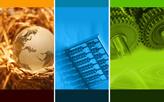 Nuevos cursos sobre Negociación Económica, Finanzas Públicas y Propiedad Intelectual