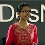 Rohini Swaminathan