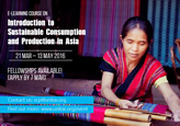 Introduction to Sustainable Consumption and Production in Asia, 3rd Edition
