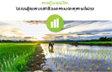 e-Tutorial on Climate Budgeting is now available in Khmer!