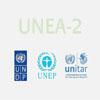 UNEA-2