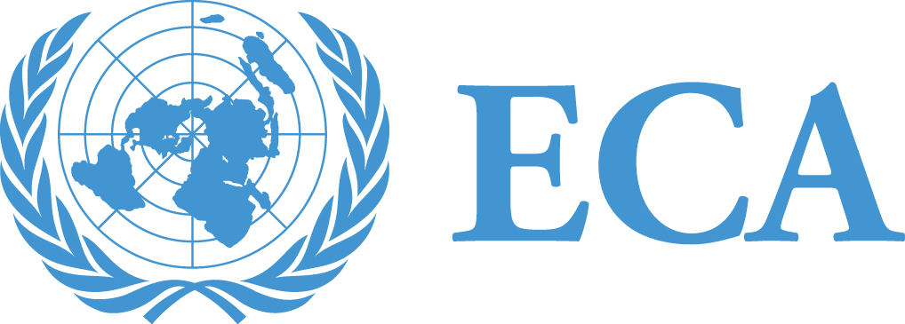 UN Economic Comission for Africa (UNECA)