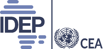 UN ECA's African Institute for Economic Development and Planning (IDEP, Dakar)