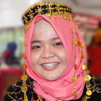 Ms. Sukma Impian Riverningtyas